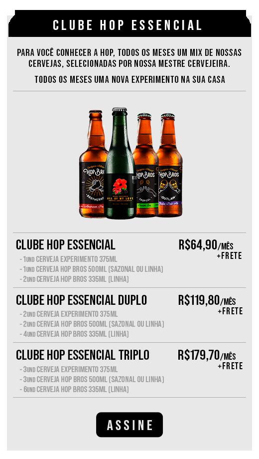 Clube-Essencial